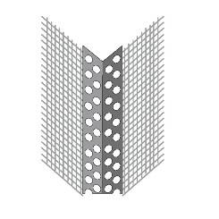 PVC Profiliai
