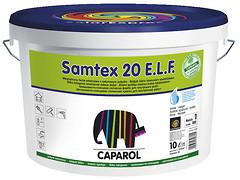 Samtex 20 E.L.F