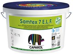 Samtex 7 E.L.F.