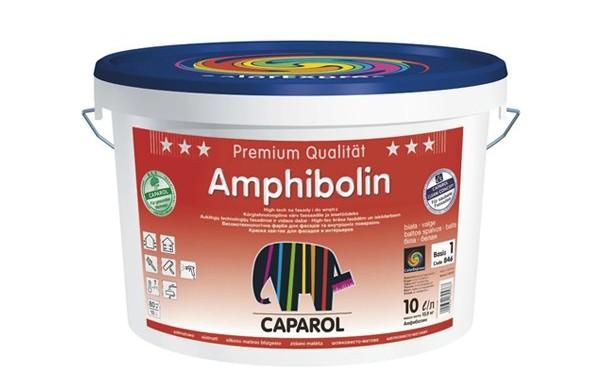 Amphibolin E.L.F.