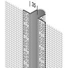 Deformacinis profilis 420E EJOT