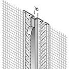 Deformacinis profilis 430 EJOT