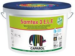 Samtex 3 E.L.F.