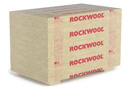 RoofRock 30 E
