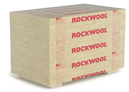 RoofRock 50