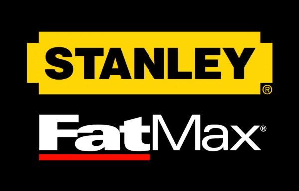 Stanley įrankiai