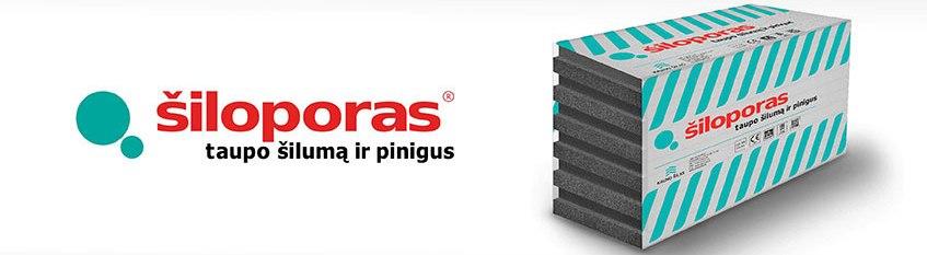 Polistirolas-siloporas-neoporas